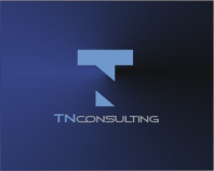 TN Consulting