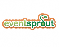 Eventsprout