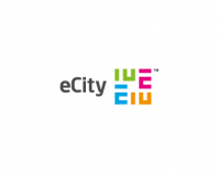 eCity unused
