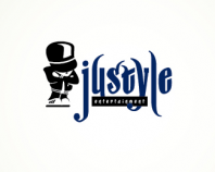Justyle Entertainment