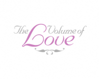 The Volume of Love