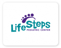 LifeSteps Pediatric Center