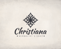 Christiana - Herbalist's shop V2