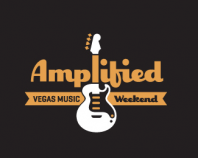 Amplified Music Weekend