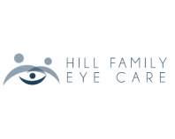 Hill Family Eye Care