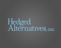 HedgedAlternatives