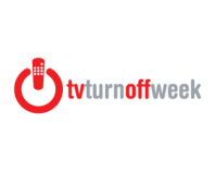 TV Turn Off Week