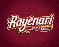 Rayenari Bar & Grill updated