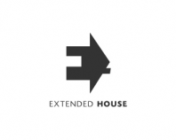 Extended House