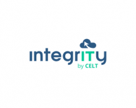 Integrity by CELT