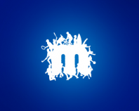 marlborough on the Move3