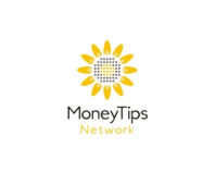 Money Tips Network