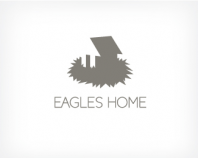 Eagles Home
