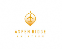 AspenRidge Aviation