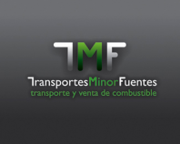 Transportes Minor Fuentes