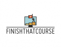 Finish That Course
