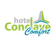 Hotel Conclave