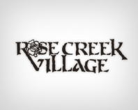 Rose Creek Village
