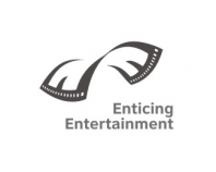 enticing entertainment