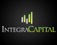 Integra Capital