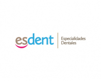 esdent