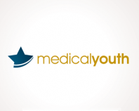 Medical Youth