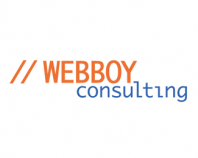 WebBoy Consulting