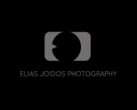 ELIAS JOIDOS PHOTOGRAPHY