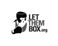 LetThemBox.org