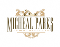 Micheal Parks Construction