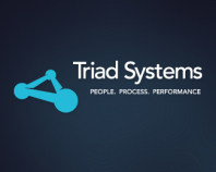 Triad Systems