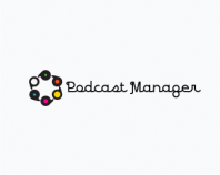 Podcast Manager