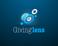 Logo GivingLens