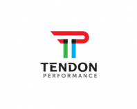 TENDON Performance
