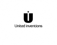 United inventions