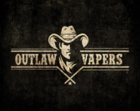 Outlaw Vapers