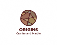 Origins Granite and Marble
