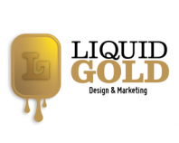 Liquid Gold Marketing