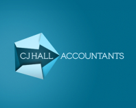 CJ Hall Accountants