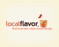 Local Flavor - option