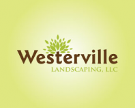 Westerville Landscaping 5