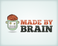 Made By Brain