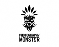 Photography Monster