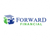 Forward Financial