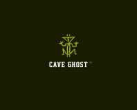 cave ghost