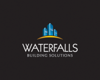 Waterfalls Building Solutions