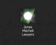 Jones Mitchell Lawyers