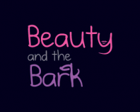Beauty and the Bark