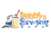 Hobby and Sewing Expo