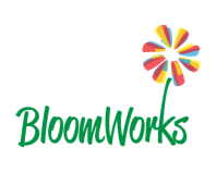 Bloomworks
